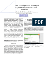 Formato IEEE Artículo Diplomado Linux.docx