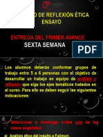 U2_S5_DDHH-Peru_nociones_basicas