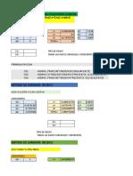 Tarea222 Metodocardano Excel 222modificado