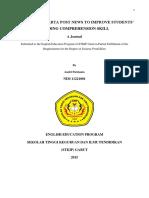 jurnal_jakarta_post (1).pdf