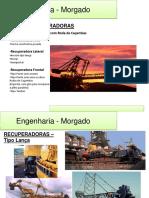 Tipos de Retomadoras de Material a Granel_1546055989 2018-12-29 04-00-32