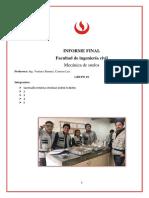 TRABAJO FINAL M.SUELOS.docx