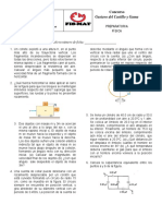 FISICA PREPA 2012.pdf
