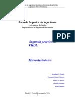 Practica_2_MicroE_GITI.pdf