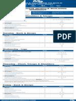 intermediatemusclebuilding.pdf