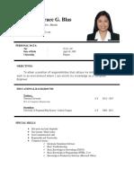 Queenie Marace Blas - Resume.docx