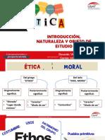 Diapositivas - Naturaleza de la Ética.pdf