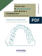 Biotipo dolicofacisl