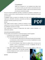 Sesión 11 ENERG_A 2do Secundaria - ComunicaciónANEXO1.pdf