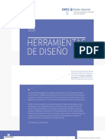 herramientas_diseno_2018