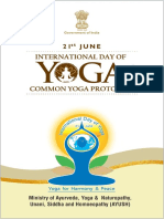 Common Yoga Protocol.pdfiYD 2019