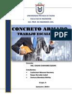 TRABAJO DE CA1 (1).docx