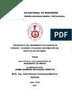 natividad_ae.pdf