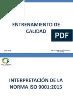 0.8 ISO 9001 EM. Ver.08