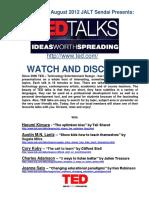 12_08_26 TED Talks
