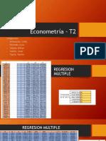 Econometría – T2..pptx