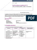 DPI-BL-NCguia Producto 01 Penal
