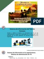 6063 Sistema de Informacion y Administracion