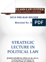 STRATEGIC LECTURE IN POLITICAL LAW.GMG-1.pdf