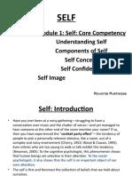 BS 101 - Module 1a - Self Core Competency - Final.pptx