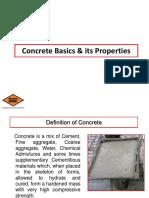 Concrete Basics - Copy