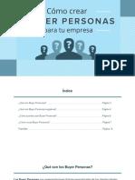 Plantilla-Buyer-Persona.ppt