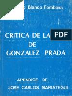 critica-de-la-obra-de-gonzalez-prada.pdf
