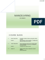 manoeuvring_2nd_grade_-_block_2.pdf
