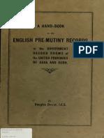 handbooktoengli00dewa.pdf