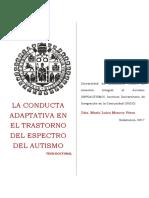 conducta daptativa.pdf