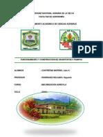 FUNCIONAMIENTO Y CONSTRUCCION DE UN MOTOR DE 4 TIEMPOS 1.docx
