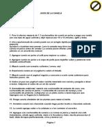 USOS DE LA CANELA.pdf