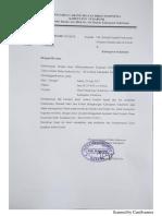 Surat Undangan HUT IBI.pdf