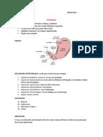 2 Clase Cirugia General (1)
