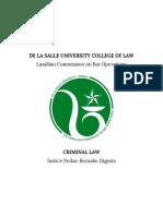 6_Criminal Law_EPBD.pdf