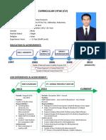 CV - DIAN SETYO HARYONO.pdf
