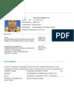 sambit dash 123 (1).pdf