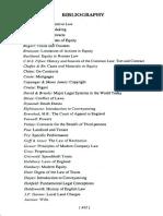 Biblipgraphy & Index.pdf