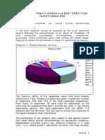 FR_Annex_II_Attractiveness_Questionnaire_Analysis.pdf