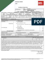 291067855-Bike-Insurance.pdf