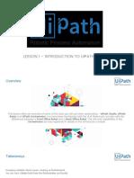 Lesson_1_Introduction_to_UiPath_Recap.pdf