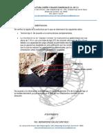 TRABE DE LIGA.pdf