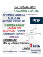 PPT07_DISEÑO_FLEXIÓN_VIGA_RECT_CONCRETO_IE001_IE002_2019Q2_v1.pdf
