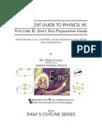PhysicsMCQ_XII.pdf