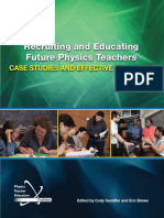 e book The_roots_of_physics_teaching_The_early.pdf