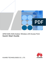 huawei_ap6510dn_agn_quick_start_guide.pdf