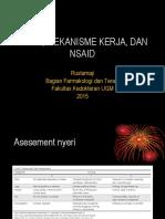 20-nsaid1