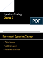 02 Operations Strategy