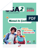 Manual Ssa 2020 Faseii(Versao 06-06-2019)Corrigido(1)