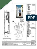 A-1_muntinlupa.pdf